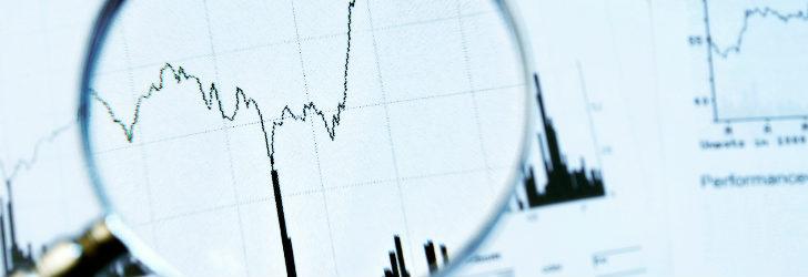 Фундаментален Анализ във Валутната Търговия
