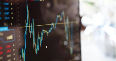 Кои са основните фактори, влияещи на форекс пазара?